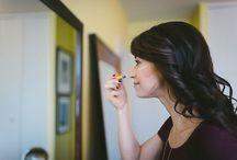 Getgorge.com - Makeup