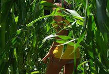 Sarci Photo 2005 set11