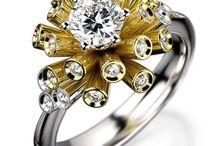 Jewelry Oct. Nov. Dec. 2106