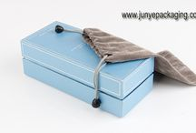 box for sunlasses / sunglasses packaging / jewelry packaging