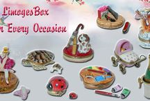 Limoges Boxes figurines collectibles Gifts