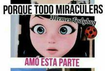 #it's true