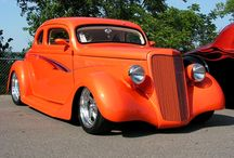 peach orange colour