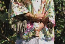Bijan  World / Nuestro comienzo en Pinterest llega con la primavera!! Por tanto comenzamos con flores y mucho estilo!
