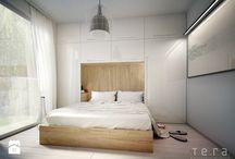 Home Ideas - Bedroom