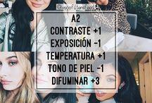 filtros tumblr