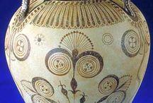Minoan culture