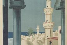 Libya..