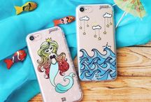 Case cell fone