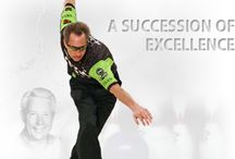 Bowling / Professional bowling photos, videos & stuff