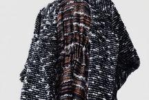 Looks: Winter Fashion