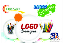 Graphic designing / #logodesigningcompany #logodesigningcompanyinbhopal #logodesigningservices A logo, a color and a picture can really represent a brand in a way that makes a great impact on the customers' mind. Ask & Relax, we have an excellent team of designers who are skilled, experienced and mainly, they possess a creative mind with an artistic inclination, which are must haves in designers, but rarely found qualities.
