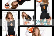 Senior Sports / by Hillside Studio