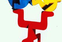 Fine Art and Sculpture / Inspirational Elements of Fine Art and Sculpture / by Jayson Bucy