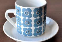 Suomalaista keramiikkaa -Finnish Ceramic