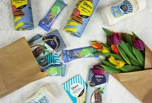 Ostern / Ostern mit Veganz #vegan #Easter #DIY #Kosmetik