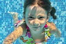 Pool Stuff/Ponds/Beach / Let's Go Swimming!!!
