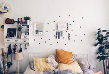 Dreams bedrooms