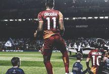 Galatasaray ❤