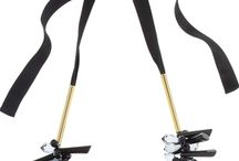 Products I Love: Accessories / by Victoria Callas