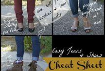 Shoe - it