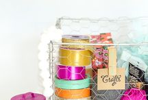 DIY And crafty stuff / Do it yourself