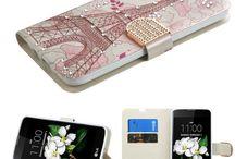 Phones cases/lgk7/iPhones
