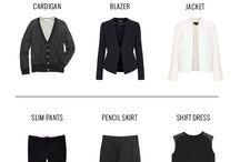 4 variate - haine