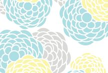 Graphic&Pattern