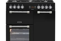 Leisure Cookers