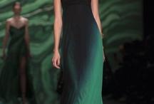 World of Dresses