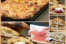 panepizza