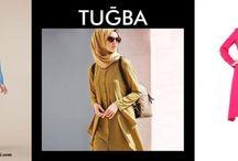 Tunik Modelleri / Tunik Modelleri Hakkında Her Marka Çok Model