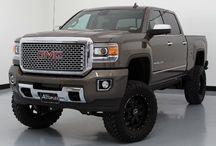 Truckss!!