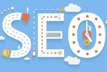 Local SEO Service Houston / Our search engine optimization services techniques will go a long way to help in improving the sales and income through your website. Article marketing of your website can be done in many different ways, but our experts will be able to determine the marketing tools that will work effectively for your business to get your website recognized in various search engines on internet. Call us today to start working on your search engine optimization services for your business! +1 713-737-5529