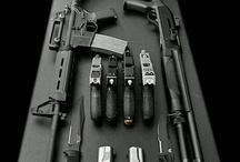 GUNNIES
