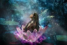 Mystical ❤️