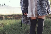 moda winter