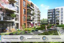 شقق سكنية في اسطنبول – المشروع السكني | RZ – 09 / يقام هذا المشروع السكني على مساحة قدرها 40.359 مترمربع  عدد الشقق السكنية في هذا المشروع السكني :502 شقة سكنية في اسطنبول .  وقد خصص من المساحة الاجمالية للمشروع السكني 450 متر مربع للخدمات العامة من صالات رياضية الى غرف للاستحمام بالاضافة الى الساونا والحمام التركي وغيرها العديد من الخدمات وذلك لتجعلكم تشعرون برفاهية المعيشة.  كما خصص مساحة وقدرها 330 متر مربع للمسبح المكشوف