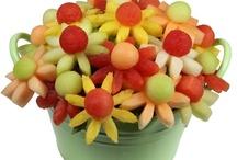 frutta ad arte