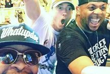 Eminem Lollapalooza Brasil