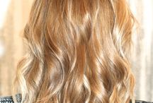 hair type thingamabobs