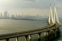 Mumbai Culture