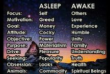 Spirituality & kvantefysik