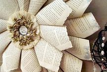 Craft ideas / diy_crafts / by Nicole Shannen