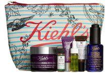 BEAUTY Products I Love / beauty, makeup, skincare, skin, skin care, health, eye shadow, primer, brush, makeup brush, eyeliner, mascara