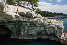Kroatie,Icici / Ičići ook wel icici genoemd is een kleine kustplaats van ongeveer 5 kilometer dat gelegen is aan het mooiste deel van Kvarner. De stad ligt slecht op 5 km afstand van verschillende toeristische atracties en op 15 km van de prachtige haven in Rijeka. Ga voor deze prachtige en rustgevende vakantie en boek nu uw vakantie naar Ičići voor het te laat is bij www.jouwvakantiedeals.nl