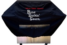 For the Home / by Bone Suckin' Sauce