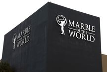 Fort Lauderdale, FL Location / Marble of the World's Fort Lauderdale showroom and warehouse 6001 Powerline Road Fort Lauderdale, Florida 33309