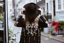 wear autumn-winter